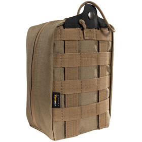 Tasmanian Tiger TT Base Medic Pouch MKII coyote brown